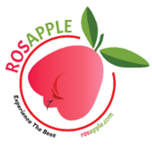 Rosapple