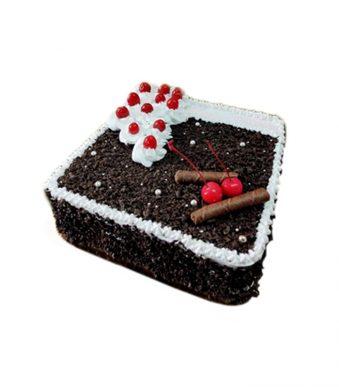 CAKE EDITED 001 copy