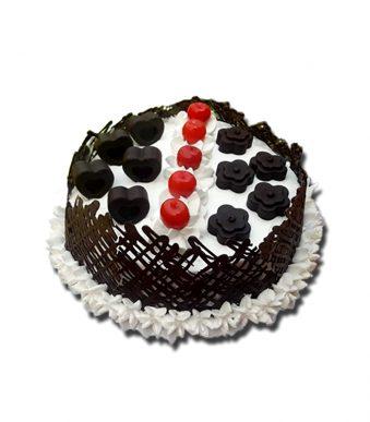 CAKE EDITED 007