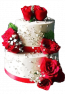 Two-tier-Cake-002
