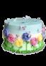vanila-cake-004
