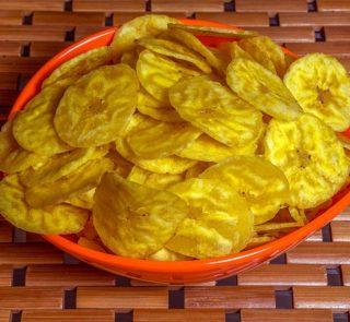 Banana_chips_1-2