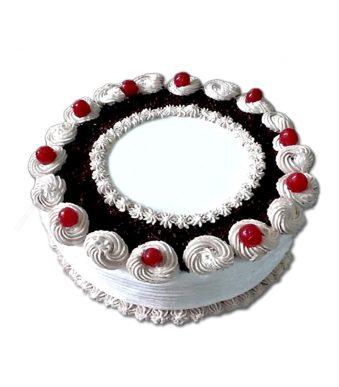 CAKE EDITED 003